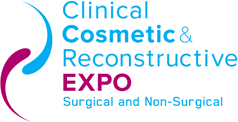 Clinical Cosmetic & Reconstructive Expo